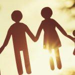Šeimų susivienijimo grupė