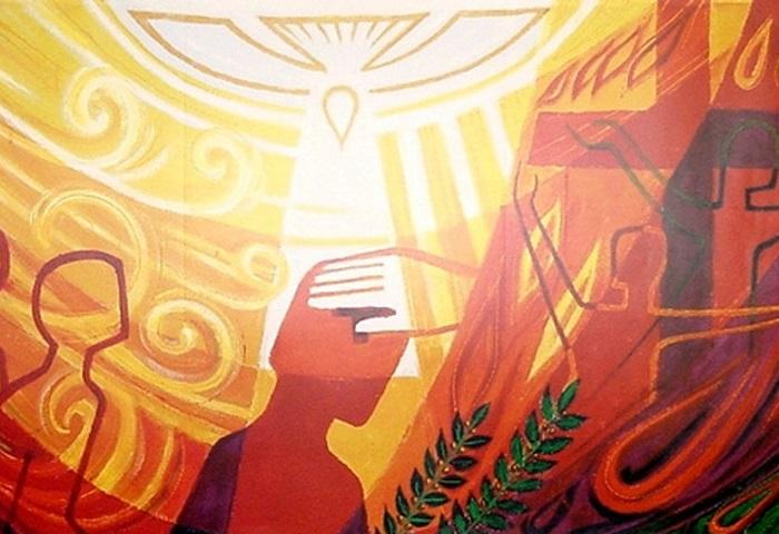 Registracijos Sutvirtinimo Sakramentui tvarka