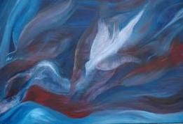 Suaugusiųjų  ruošimas Sakramentams Kauno Šventosios Dvasios parapijoje